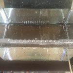 金魚の塩浴トリートメントのやり方と期間を解説!